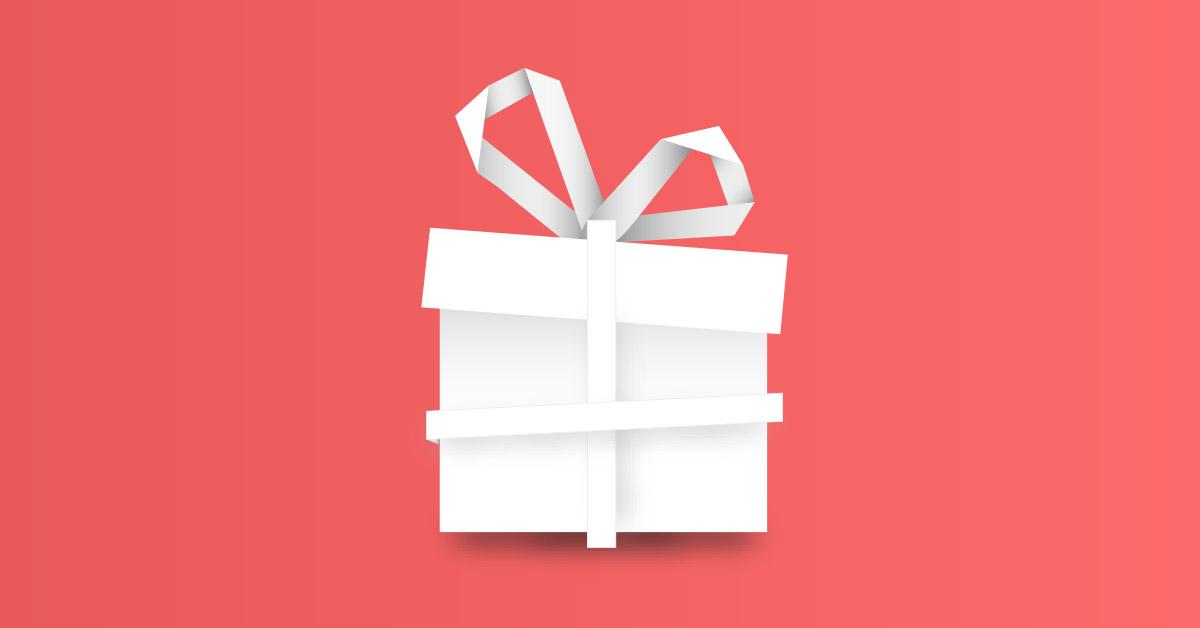 86 Euro für Baby-Geschenke zu Weihnachten - Babybranche.com