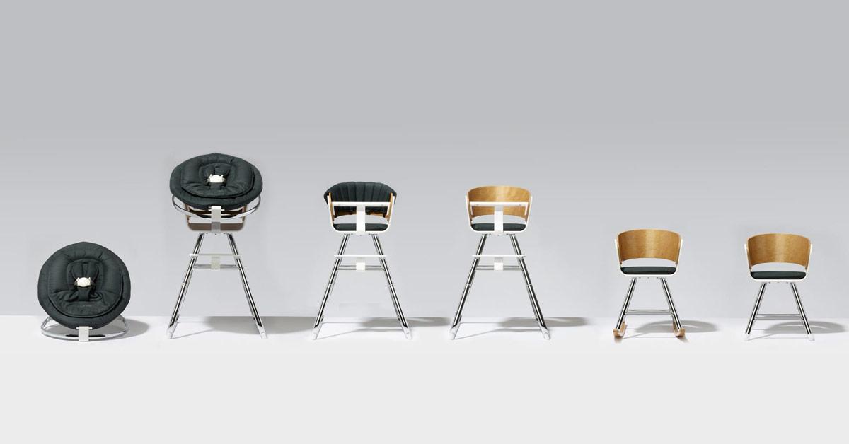 icandy michair preisgekr ntes design f r kinder. Black Bedroom Furniture Sets. Home Design Ideas